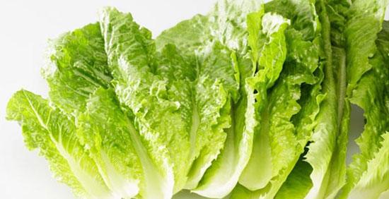 5 ماده غذایی مفید برای تیروئید