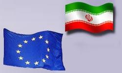 دیپلماتهای اروپایی: فعلا تحریم علیه نفت ایران اعلام نخواهد شد