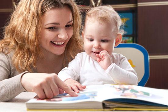 ارزانترین روش برای تقویت هوش کودک