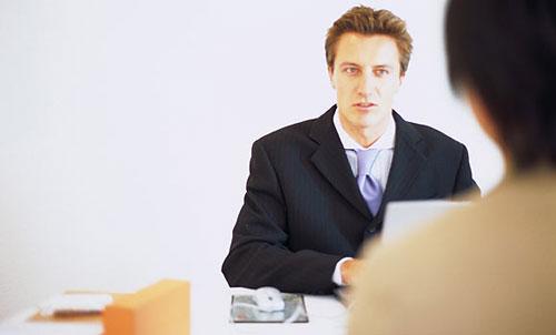 ۵ اشتباه رایج در مصاحبههای شغلی