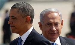 اخبار,اخباربین الملل,بنیامین نتانیاهو