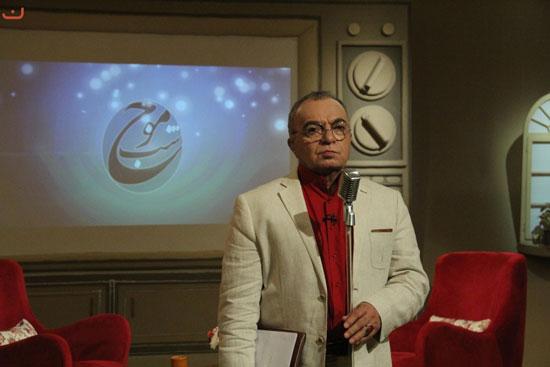 7 راهکار طلایی نجات تلویزیون ایران