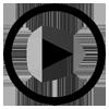 فیلم: دوربین مخفی سرکار گذاشتن مربیان رانندگی
