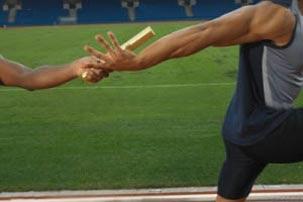 تغذیه ورزشکاران,تغذیه ورزشکاران در مسابقات,تغذیه ورزشی