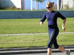 نقش ورزش در یبوست,درمان یبوست با ورزش,درمان یبوست