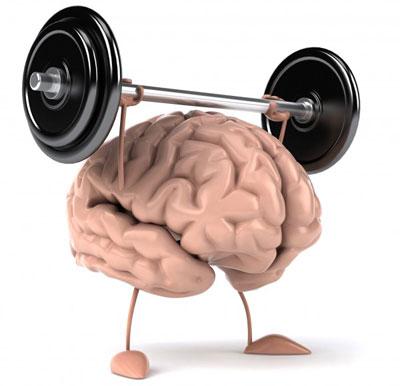 قدرت حافظه, تغذیه دوران امتحانات