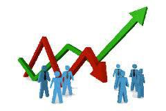 اقتصاد کشور,تحریم ها,فاز دوم هدفمندسازی