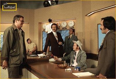 پشت صحنه فیلم,آدام مكی,عکس آدام مكی