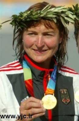 مدال آورترین ورزشکاران , ورزشکاران بزرگ ,  بازی های المپیک