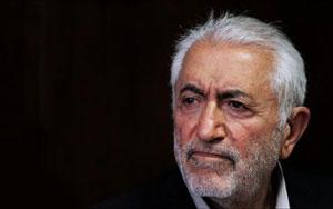 اخبار,اخبارسیاسی,محمد غرضی