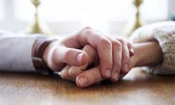 روابط همسران, بحران میانسالی,دوران میانسالی