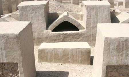 سیستان و بلوچستان,دهانه غلامان, آشنایی با دهانه غلامان