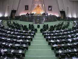 نماینده مجلس: دادگاه سران فتنه را علنی برگزار کنید