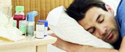 خودسرانه ازداروهای آرامبخش وخوابآوراستفاده نکنید