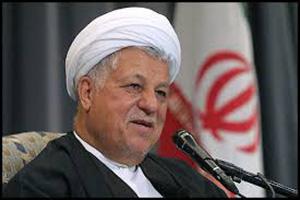 اخبار,اخبار اجتماعی,هاشمی رفسنجانی