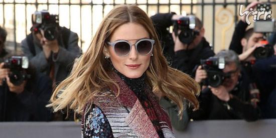 12 عادت زنانی با موهای فوق العاده زیبا