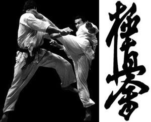 رشته کیوکشین,سبکهای کاراته,تاریخچه کیوکشین,بنیانگذار رشته کیوکشین,انواع سبکهای کاراته