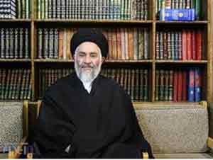 اخبار ,اخبار اجتماعی ,توهین آیتالله محققداماد به ملت ایران
