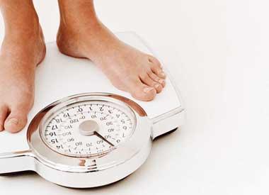 کاهش وزن,پیاده روی, اصول پیاده روی صحیح