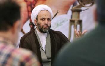نماینده ولی فقیه در بسیج,رئیس جمهوری دیکتاتور,احمدینژاد و مشایی