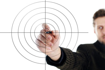 با تمرکز بر پنج مهارت اولیه به یک مدیر بهتر تبدیل شویم