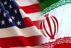 اخبار,اخبار سیاست خارجی ,رابطه ایران و آمریكا