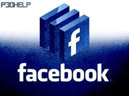 اخبار ,اخبار اجتماعی,فیس بوک در ایران