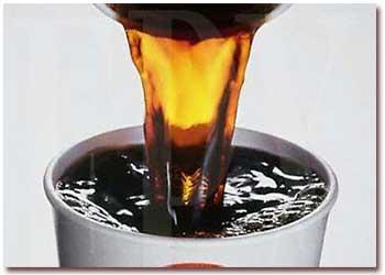 روش های مختلف دم کردن قهوه