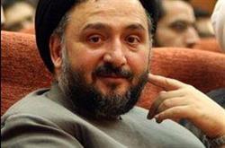 ابطحی,سید محمد خاتمی