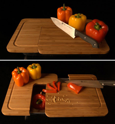 آشنایی با ابزارهای آشپزی,شناخت ابزارهای آشپزی title=آشنایی با ابزارهای آشپزی,شناخت ابزارهای آشپزی