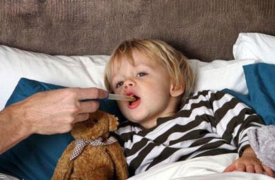 مقدار مصرف دارو در کودکان