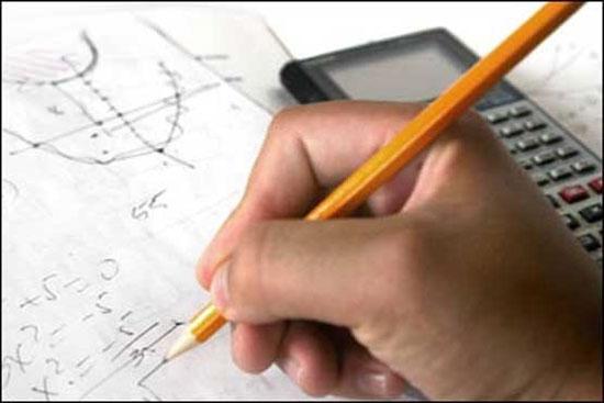 یک راه شگفت انگیز برای یادگیری ریاضی