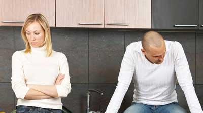 آموزش روابط زناشویی,برای ازدواج, انگیزه برای ازدواج