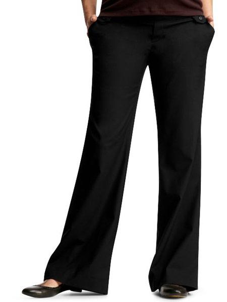 مدل لباس شیک زنانه,مدل شلوار دم پا گشاد