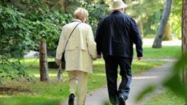 اخبار,اخباراجتماعی,بهترین کشور جهان برای سالمندان