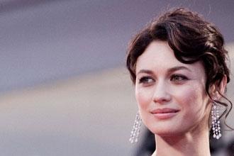 چهره های سینمایی  , ستاره جدید سینما