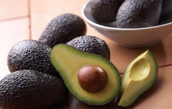 این خوراکی ها عمر شما را بیشتر می كنند