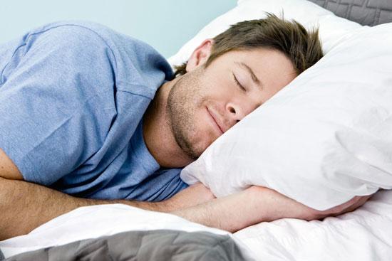 بهترین و بدترین خوراکیها قبل از خواب را بشناسید/نجات از بدخوابی