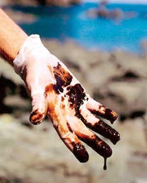توافق اولیه اروپایی ها برای تحریم نفتی ایران