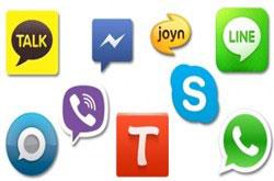 اخبار, اخبار اجتماعی,شبکههای اجتماعی