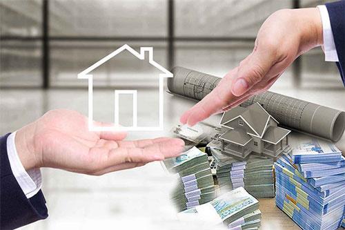 هفت راهکار برای خرید خانه ارزان قیمت