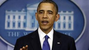 اخبار,اخباربین الملل,باراک اوباما