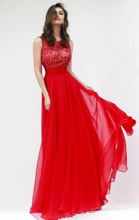 عکس مدل لباس جشن,لباس جشن,عکس های لباس جشن جدید