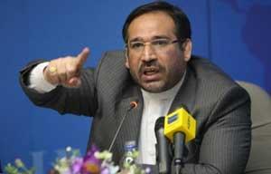 وزیر اقتصاد, شمس الدین حسینی وزیر اقتصاد