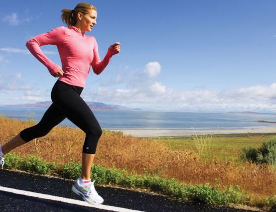 بهترین زمان برای انجام تمرینات چربی سوزی و کاهش وزن کدام است؟