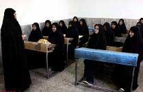 تلاش آموزشوپرورش برای اسلامیترشدن مدارس