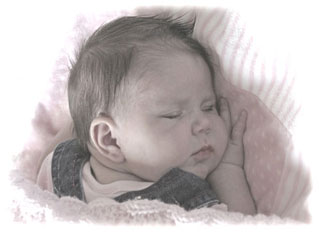 بچه تا چه سنی میتونه پیش مامان و باباش بخوابه؟