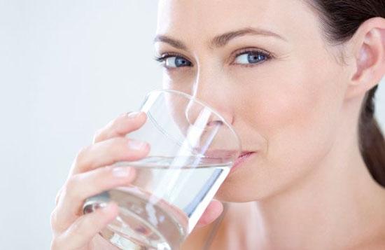 10 نکته برای داشتن پوستی سالم