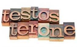 تستوسترون,تستوسترون هورمون جنسی مردان,علائم کاهش تستوسترون