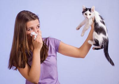 بیماری آسم,آسم,حمله آسمی